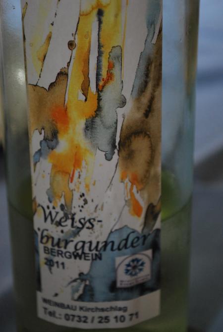 SternGartl Heuriger - Weinbau Kirchschlag,Österreich