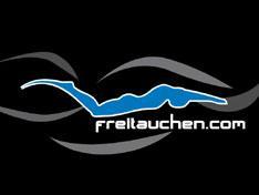 Freitauchen.com,Lahr/Schwarzwald,Baden Württemberg,Deutschland
