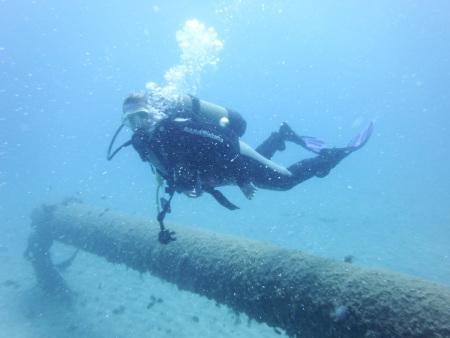 Daivoon Dive Center,Lanzarote,Costa Teguise,Kanarische Inseln,Spanien