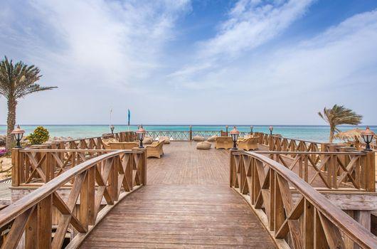 Scuba World Divers Tauchcenter, Scuba World Divers Marsa Alam, Lagoon View Resort, Ägypten, El Quseir bis Port Ghalib