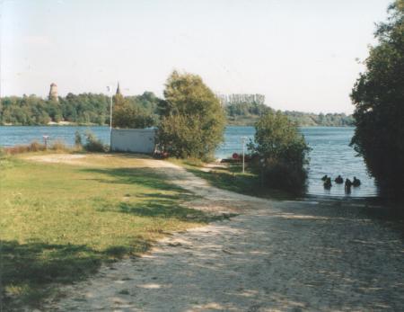 Hemmoor,Niedersachsen,Deutschland