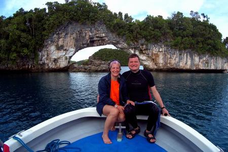 Waterworld - Exklusive Tauch- und Abenteuerreisen,Österreich