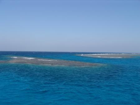 TGI,Hotel Sheraton,El Gouna,Hurghada,Ägypten