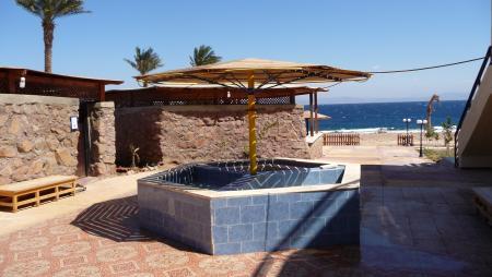 SUBEX,SeaSun Resort,Dahab,Sinai-Nord ab Dahab,Ägypten