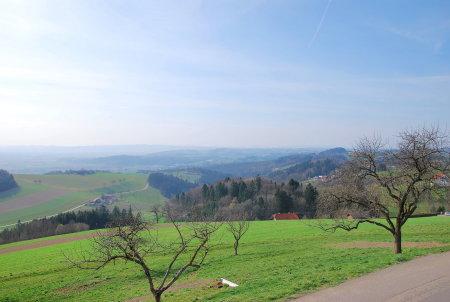 Köglerhof,Gramastetten/Koglerau,Österreich