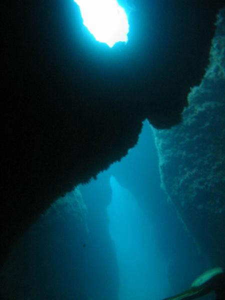 Grassi-sub Diving Center,Festland,Spanien
