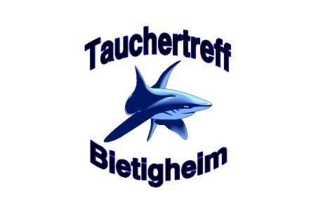 Tauchertreff-Bietigheim,Baden Württemberg,Deutschland