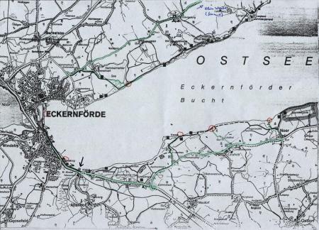 Tauchen & Meer,Eckernförde,Schleswig-Holstein,Deutschland,Schleswig Holstein