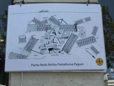Dive Planet Rimini,Italien