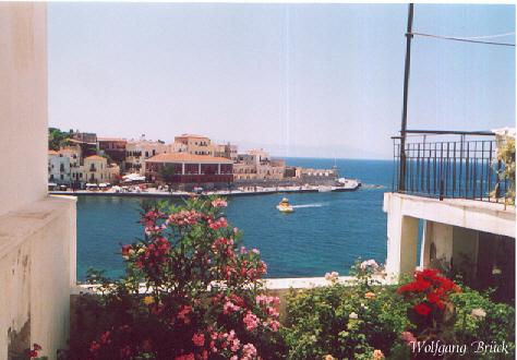 Kreta, Kreta,Griechenland
