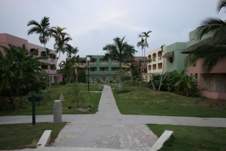 Canoa Coral by Hilton in Bayahibe,Dominikanische Republik