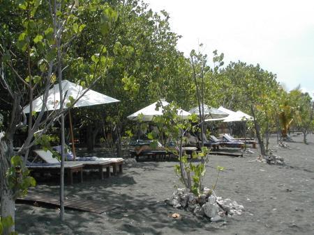 Secret Bay,Bali,Indonesien