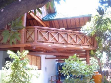 Matahari Tulamben Resort,Dive & SPA,Bali,Indonesien
