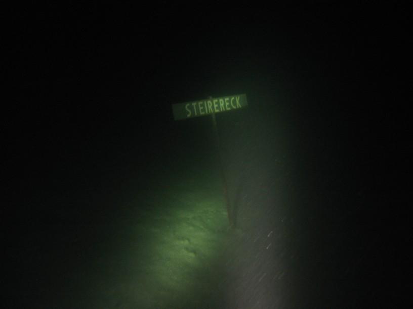 Steirereck, wörthersee, atlantis, atlantis place, steilwände, steilwandtauchen, wrack, pauli, fische, zander island, kreuz, atlantis kreuz, Atlantis Place, Österreich