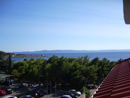 More Sub,Makarska,Kroatien