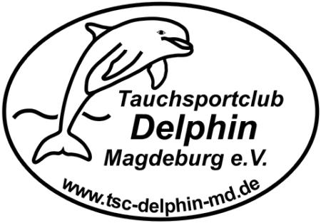 Tauchsportclub ´Delphin´ Magdeburg e. V.,Sachsen-Anhalt,Deutschland,Sachsen Anhalt