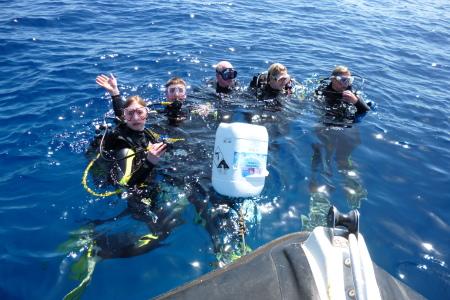 Oceanworld,Jandia,Oceanworld-Hotel,Kanarische Inseln,Spanien