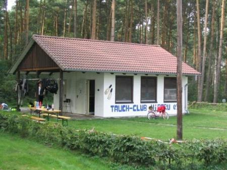 Tauchclub Hibaru e.V.,Niedersachsen,Deutschland