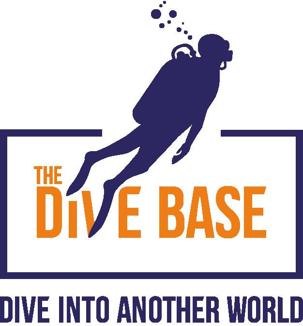 The Dive Base , Tauchen, Tauchschule, Ingolstadt, Neumarkt, Berching, The Dive Base - Dive Into Another World, Deutschland, Bayern