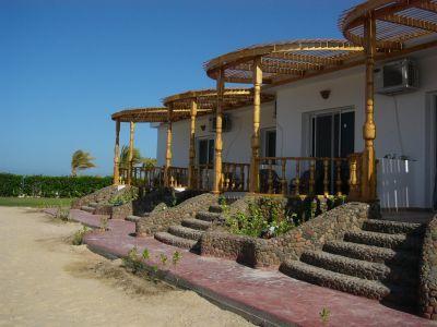 Pension Sweet Home,Hurghada,Ägypten