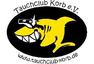 Tauchclub Korb e.V.,Baden Württemberg,Deutschland