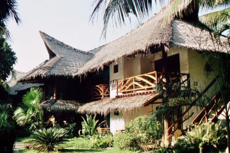 Kirschner Reisen,Philippinen