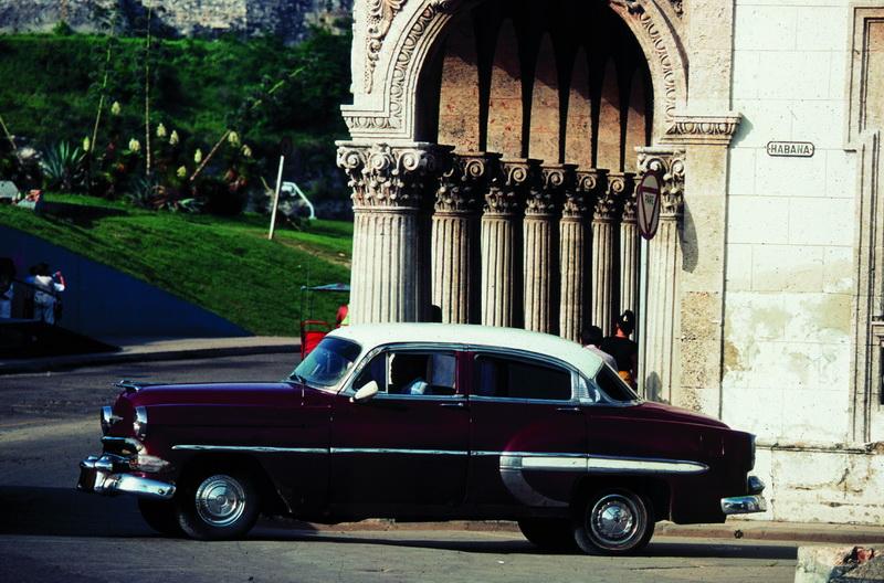 Kuba Land Allgemein, Kuba Allgemein,Kuba