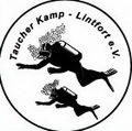 Logo Tauchercamp Lintfort