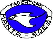 Tauchteam Manta Soest e.V.,Nordrhein-Westfalen,Deutschland