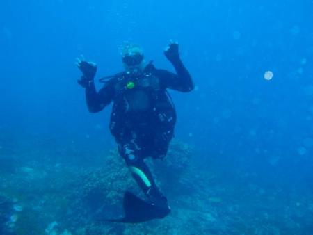 Summer-Island,Diverland,MDS Michaels Diving School,Cala Serena,Mallorca,Balearen,Spanien,Malediven