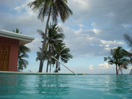 Resort Astrid Alcoy Cebu,Resort Astrid Alcoy,Cebu,Philippinen