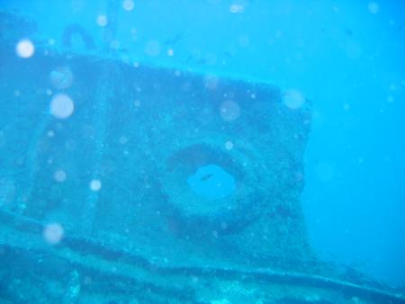 Sülo Diving Center,Türkei