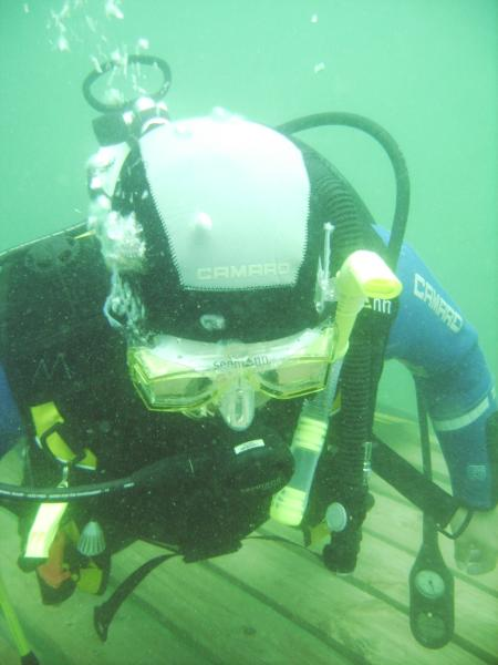 Neptun Diving,Wien,Österreich