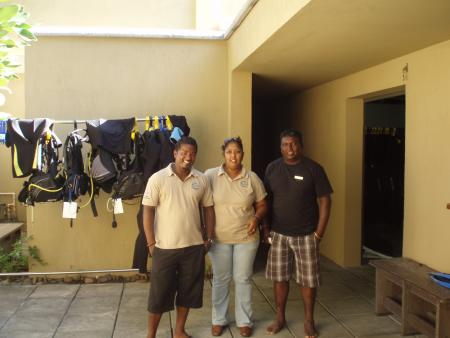 Beachcomber Trou aux Biches Resort & Spa,Mauritius