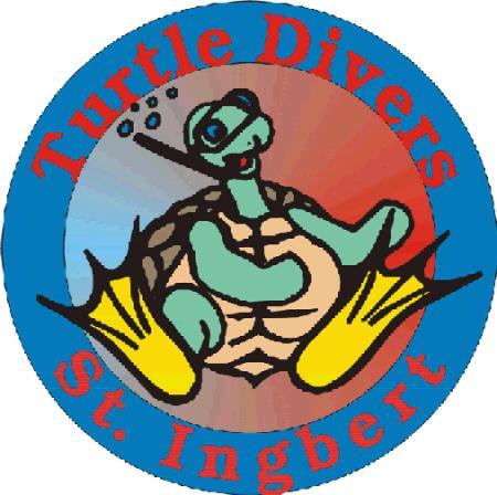 Turtle Divers,St. Ingbert,Saarland,Deutschland