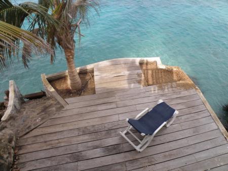 Sun Reef Village,Curaçao,Niederländische Antillen