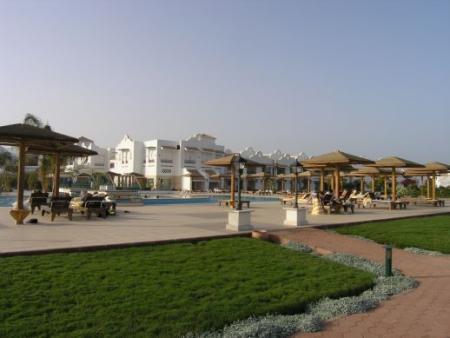 Lahami Bay,Ägypten