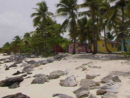 Dressel Divers Club,Bayahibe,Dominikanische Republik