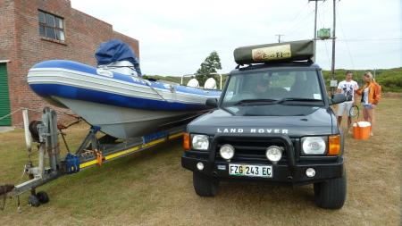 Dive Expert-Tours,Port Elizabeth,Südafrika