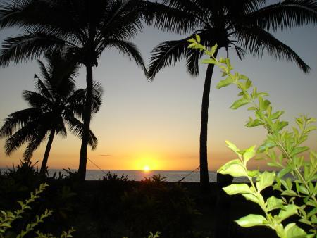 Fiji allgemein,Fidschi