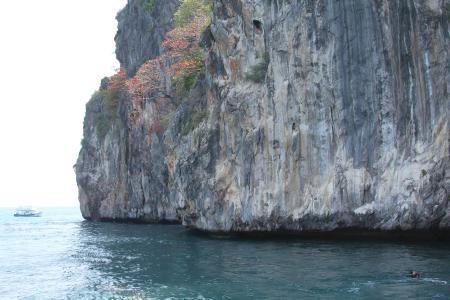 Aquaworld,Phuket,Andamanensee,Thailand
