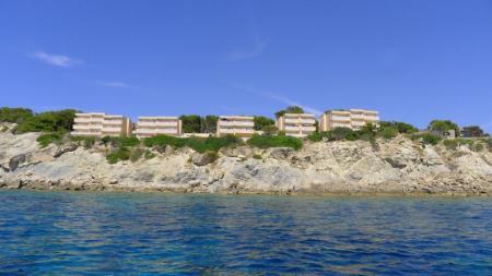 Apartamentos Amores,Mallorca,Spanien