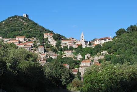 Konoba Bacvara,Lastovo,Insel Lastovo,Kroatien