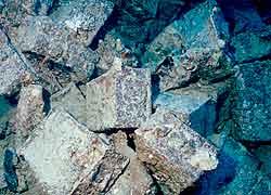 Sharm el Sheikh, Sharm el Sheikh - allgemein,Ägypten