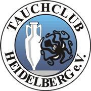 Tauchclub Heidelberg,Baden Württemberg,Deutschland