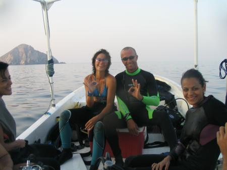 Divers Down,Fujairah,Vereinigte Arabische Emirate