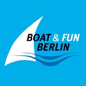 Messe Boot & Fun Berlin