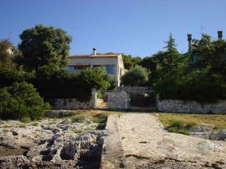 Appartements BURIC,Rovinj,Kroatien