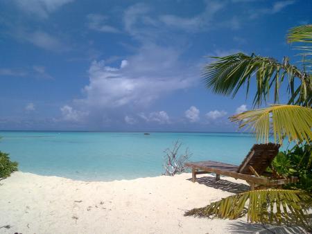 Sun Island Süd Ari Atoll,Malediven