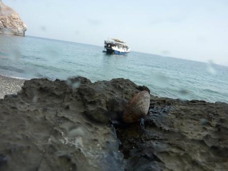 M/Y Blue Dhow Al Musandam,Oman